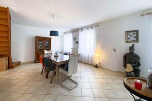 Annonce location Maison avec bureau cherbourg-en-cotentin