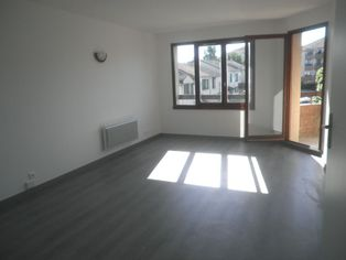 Annonce location Appartement lumineux cergy