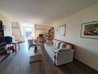 Annonce location Appartement lardy