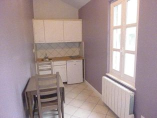 Annonce location Appartement beaune