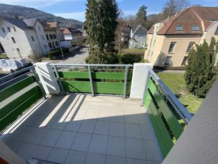 Annonce location Appartement munster