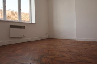 Annonce vente Appartement avec parking orchies