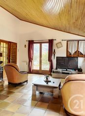 Annonce vente Maison avec garage amélie-les-bains-palalda