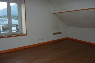 Annonce location Appartement avec parking gap