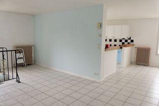 Annonce location Maison avec garage saizerais
