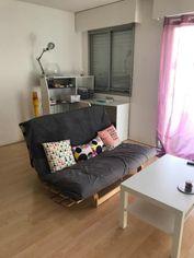 Annonce location Appartement avec cave rodez
