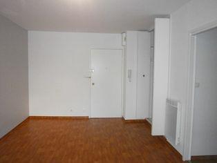 Annonce location Appartement au calme rodez