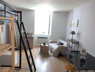 Annonce location Appartement au calme périgueux