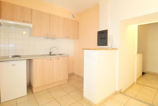 Annonce location Appartement avec terrasse trélissac
