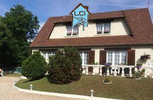 Annonce vente Maison avec garage ézy-sur-eure