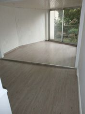 Annonce location Appartement avec piscine Le Chesnay