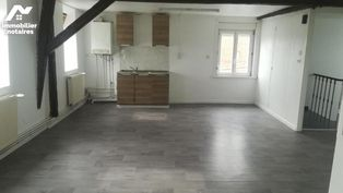 Annonce location Appartement caudry