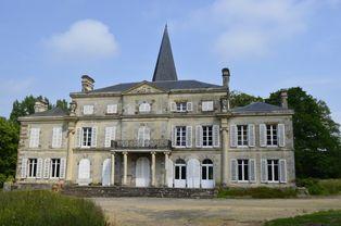Annonce location Maison bernières-le-patry