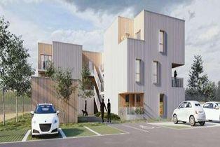 Annonce vente Appartement blainville-sur-orne
