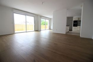 Annonce location Appartement avec dressing chartres