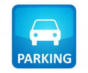 Annonce vente Parking avec parking paris 13eme arrondissement