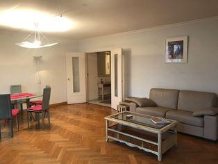 Annonce location Appartement avec parking versailles