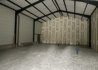 Annonce location Local commercial pontcharra