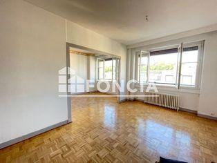 Annonce location Appartement saint-étienne