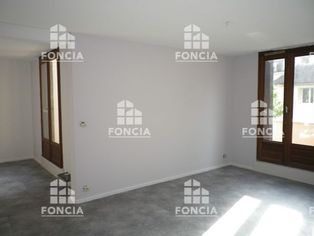 Annonce location Appartement lumineux cahors