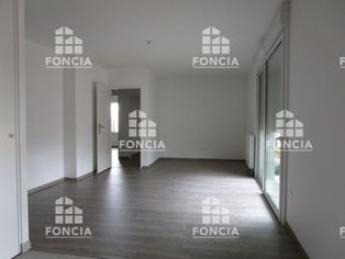 Annonce location Appartement avec terrasse angers