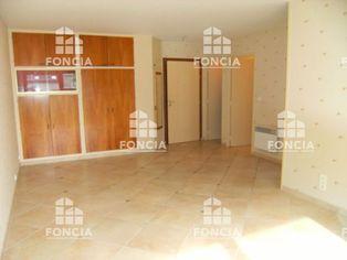 Annonce location Appartement avec terrasse saumur