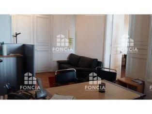 Annonce location Local commercial chinon