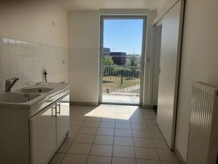 Annonce location Appartement avec terrasse épernay