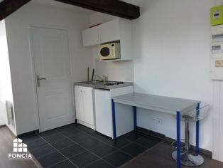 Annonce location Appartement reims