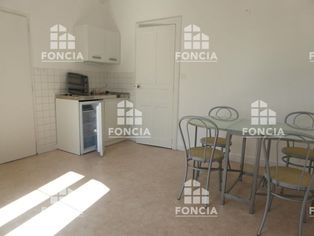 Annonce location Appartement laval