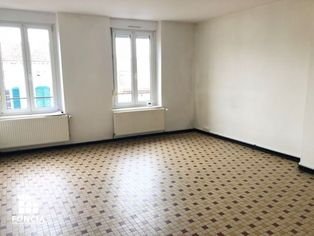 Annonce location Appartement flavigny-sur-moselle