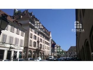 Annonce location Appartement strasbourg