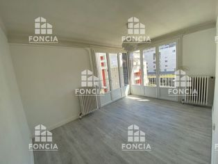 Annonce location Appartement avec terrasse annecy
