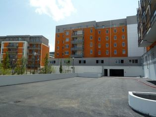 Annonce location Appartement avec garage seynod