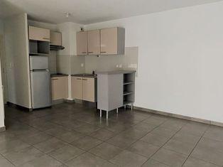 Annonce location Appartement bonneville