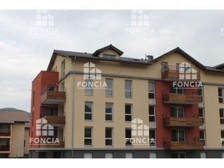 Annonce location Appartement avec garage saint-pierre-en-faucigny