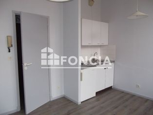 Annonce location Appartement castres