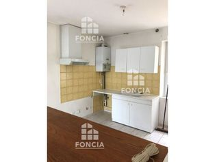 Annonce location Appartement lumineux carmaux