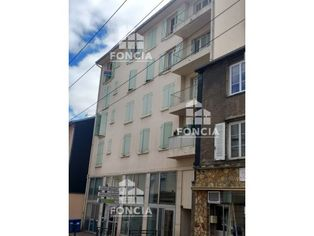 Annonce location Appartement limoges