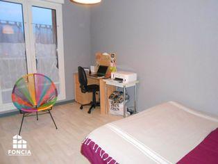 Annonce location Appartement en parfait état limoges