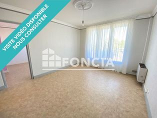 Annonce location Appartement panazol
