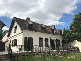 Annonce vente Maison avec cave tillières-sur-avre