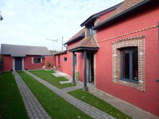 Annonce vente Maison saint-germain-sur-avre