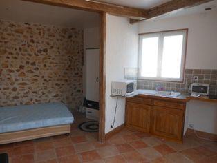 Annonce location Appartement avec terrasse nonancourt