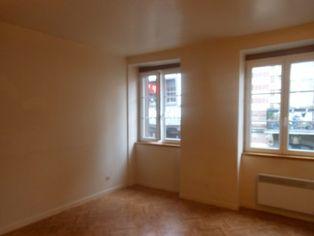 Annonce location Appartement avec cuisine ouverte nonancourt