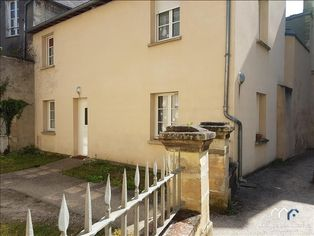 Annonce location Appartement bayeux