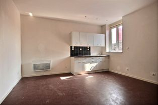 Annonce location Appartement lumineux lomme