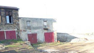 Annonce vente Maison en duplex saint-étienne