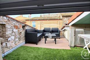 Annonce vente Maison avec garage torreilles