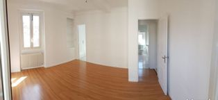 Annonce location Appartement avec dressing nice